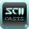 SC2Casts on Mobile